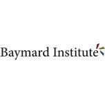 Baymard Institute