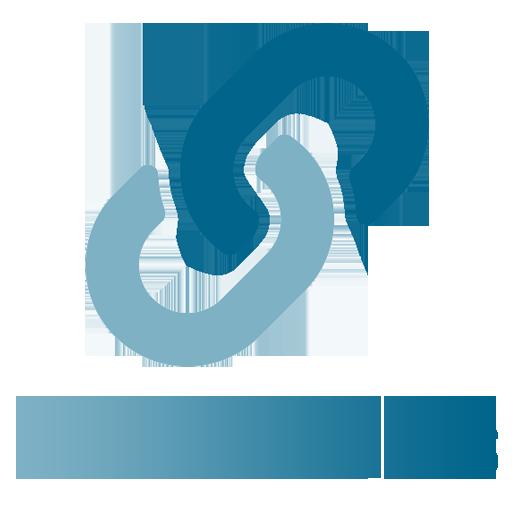 Code Plus Logo