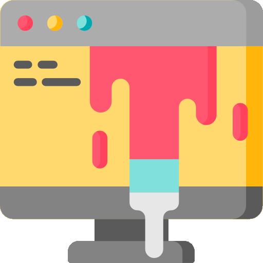 Proyectos informáticos personalizados