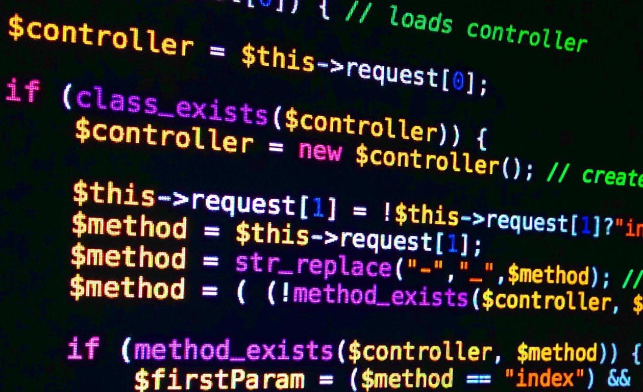 Desarrollos Informáticos a medida