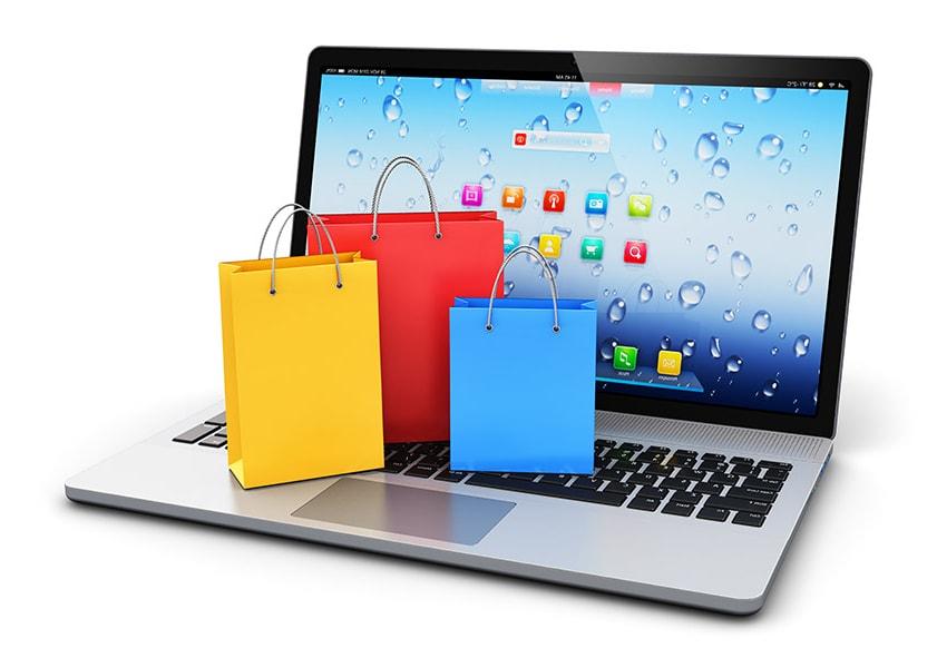 El auge del comercio electrónico en España y Europa