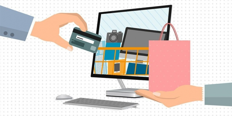 Consejos para crear tu tienda online de alimentos