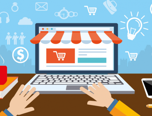 ¿Cuánto cuesta empezar un negocio digital?