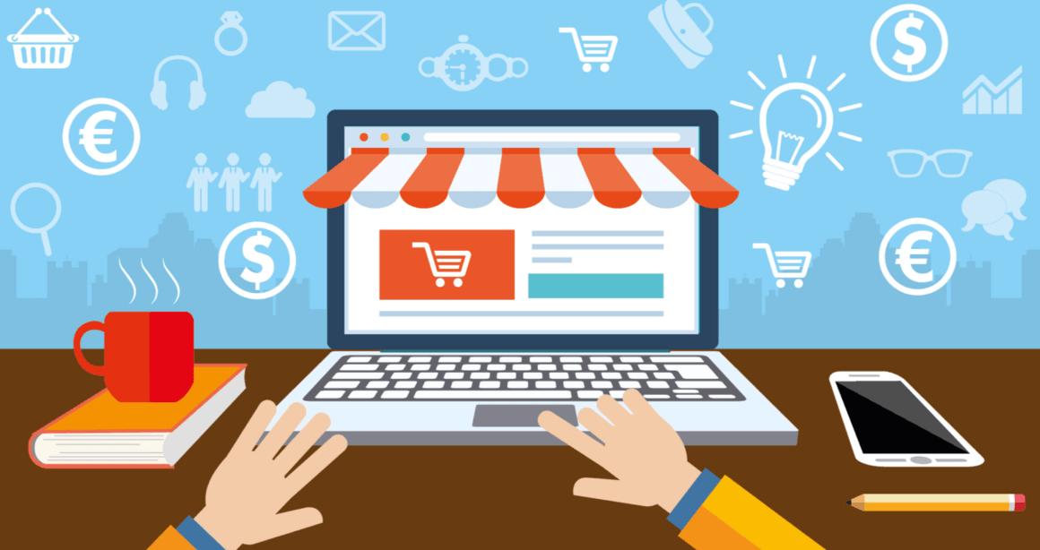 ¿Cuánto cuesta crear un negocio digital?