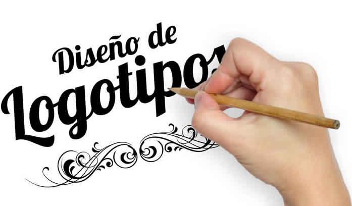 Diseño de logotipos corporativos