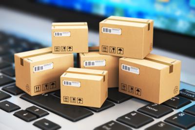 Grandes retos del ecommerce: eficiencia y rentabilidad