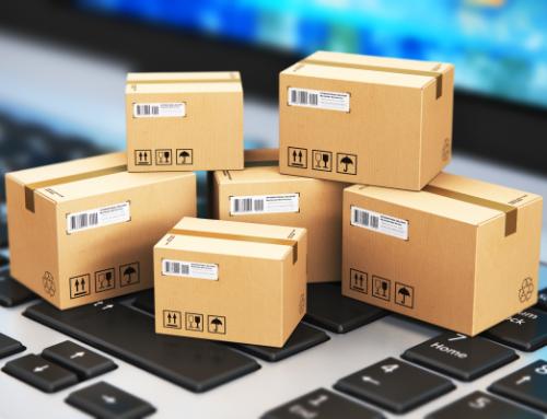 Los grandes objetivos del eCommerce: Eficiencia y rentabilidad