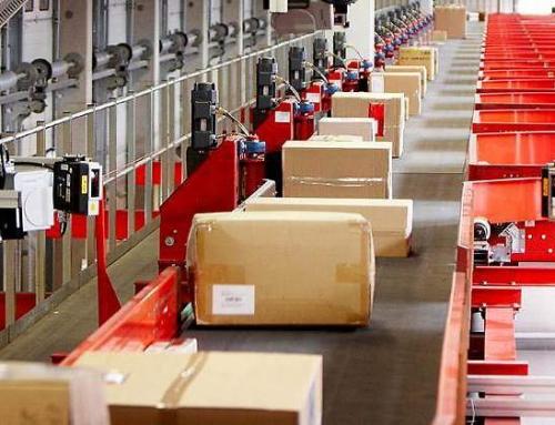 Más de la mitad de las empresas no tienen una estrategia logística integral para su eCommerce