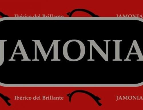 Jamonia, productores extremeños de productos Ibéricos