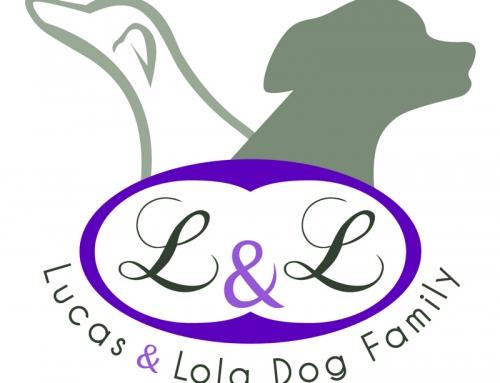 Lucas & Lola ¡Lo mejor para tu mascota!