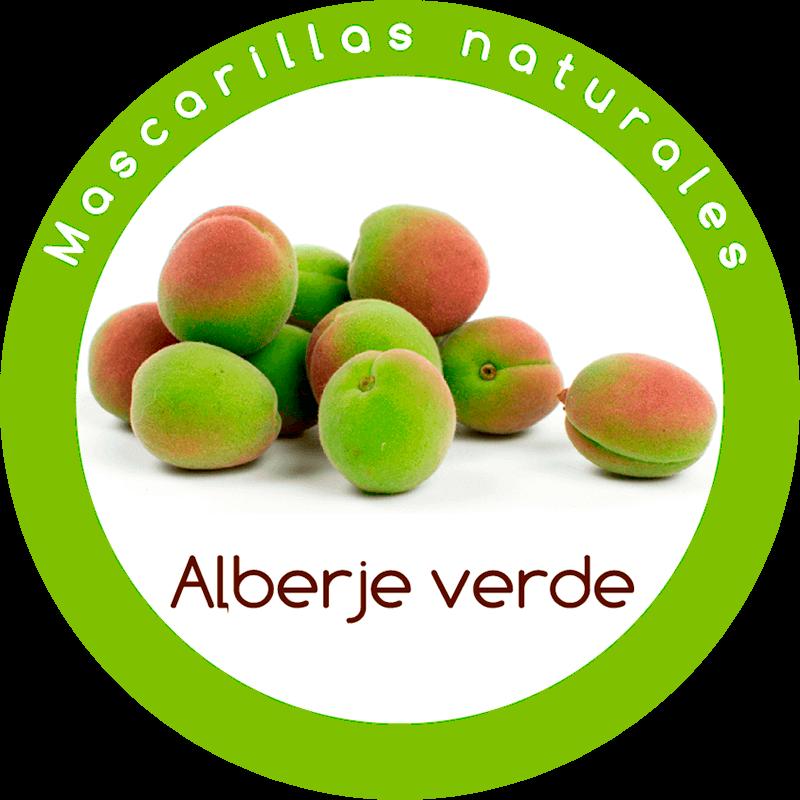 Natuyo -productos ecologicos