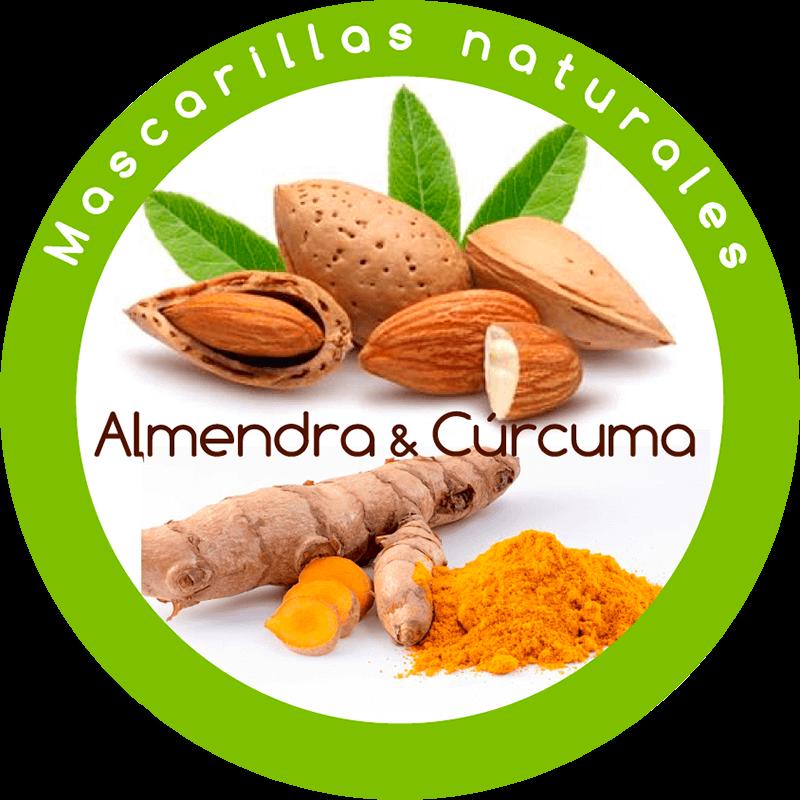 Natuyo - Mascarilla