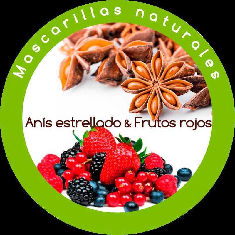 Natuyo - Jabón natural