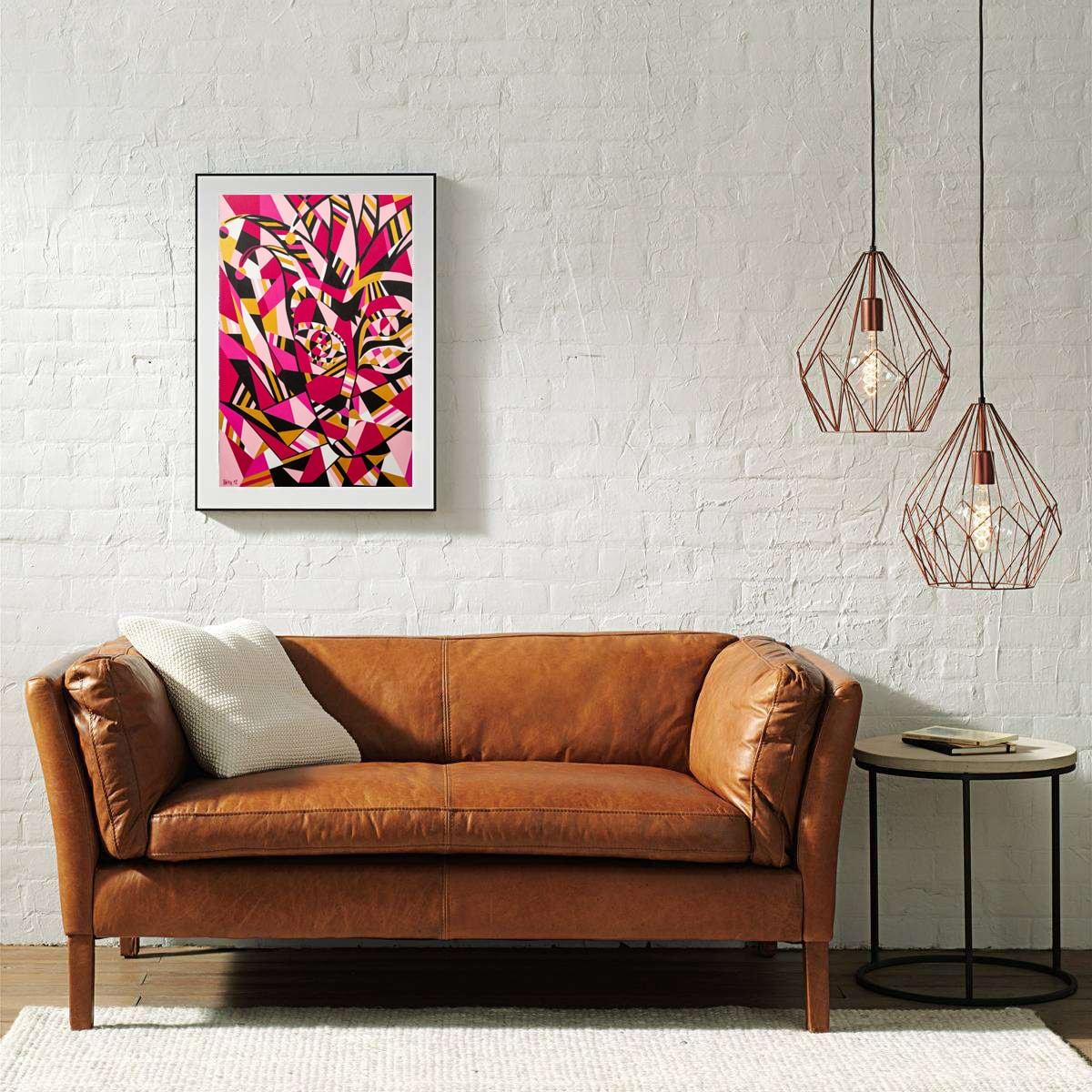 Tarifa Fine Art - Cuadros para decorar tu casa